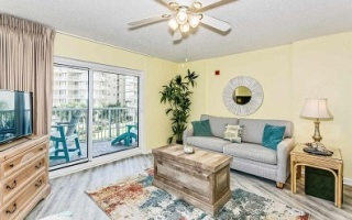 Tradewinds Condo For Sale, Orange Beach AL Real Estate