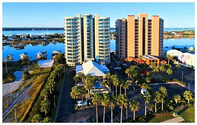 Vista Bella Condo For Sale, Orange Beach AL Real Estate