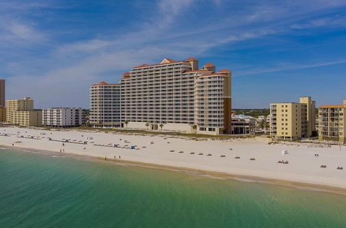 Lighthouse Condo For Sale, Gulf Shores AL Real Estate