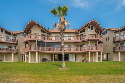 Sailboat Bay Condo For Sale, Gulf Shores AL Real Estate