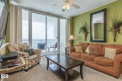 The Lighthouse Condo For Sale, Gulf Shores AL Real Estate