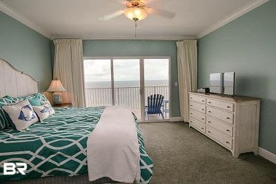 Crystal Shores West Condo For Sale, Gulf Shores AL Real Estate